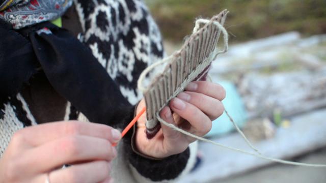 weaving4sm