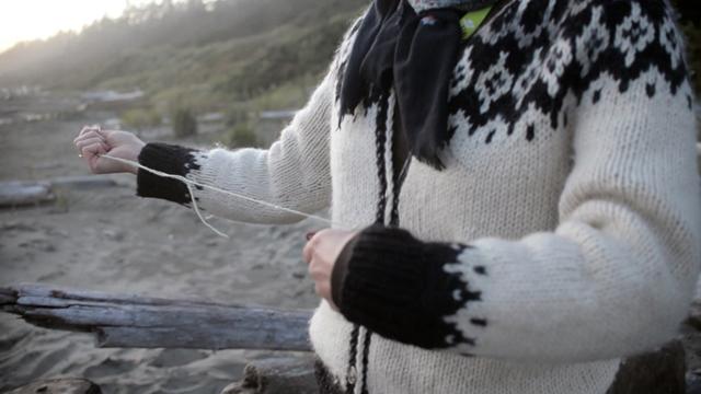 weaving7sm